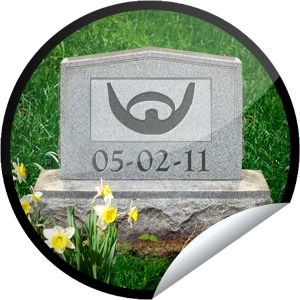 https://i1.wp.com/4.bp.blogspot.com/-u3zvX2j79dc/TcC1ND5my_I/AAAAAAAAA_w/Q1yyyNXJzaE/s1600/beardpocalypse.png