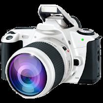 HD Camera Pro real professional v1.96R APK