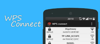 WPS-Connect-APK-Download-Latest-Version-WPSConnect.APK