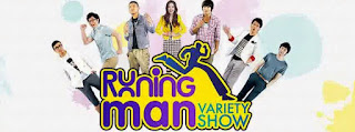 Download Running Man Episode 321 Subtitle Indonesia