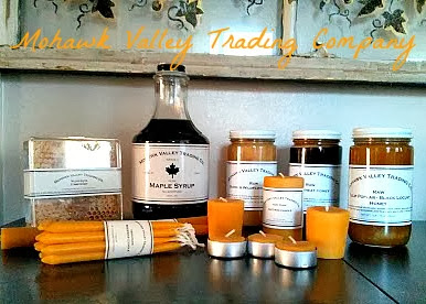 Mohawk Valley Trading Company review