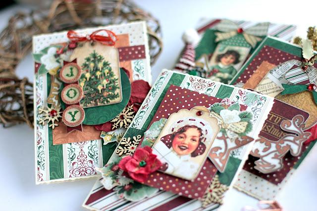 Yuletide_Carol_Cards_Elena_Dec18_01.jpg