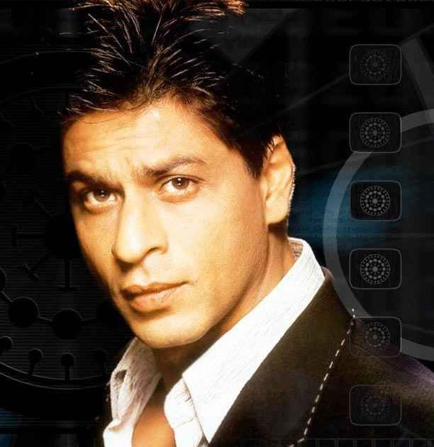 Shahrukh Khan's Upcoming Movie List in 2013-14 | New Movies