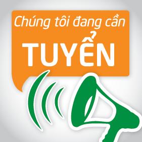 Công ty NSTech Việt Nam tuyển nhân viên kế toán tổng hợp