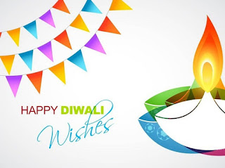 diwali-greeting-cards-matter