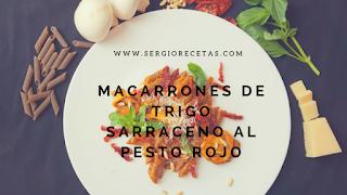 https://www.sergiorecetas.com/2017/08/macarrones-de-trigo-sarraceno-al-pesto-rojo.html