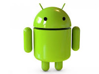 Kebiasaan Pengguna Android di Indonesia tahun 2015
