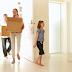 6 Tips Agar Nyaman Tinggal di Rumah Sewa