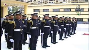شروط التسجيل في اشبال الامة 2018 للسنة 1 ثانوي
