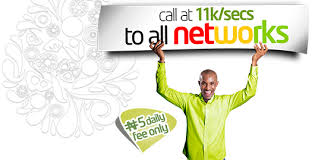 DIAL NOW TO ENJOY ETISLAT EASY LIFE COMPLETE!
