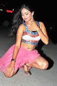 Shreya vyas new sizzling pics-thumbnail-5