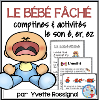 https://www.teacherspayteachers.com/Product/Comptine-et-activites-pour-le-son-e-er-ez-I-French-phonics-activities-3598854