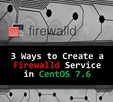 3-ways-to-create-a-firewalld-service