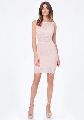 vestidos cortos elegantes para fiestas