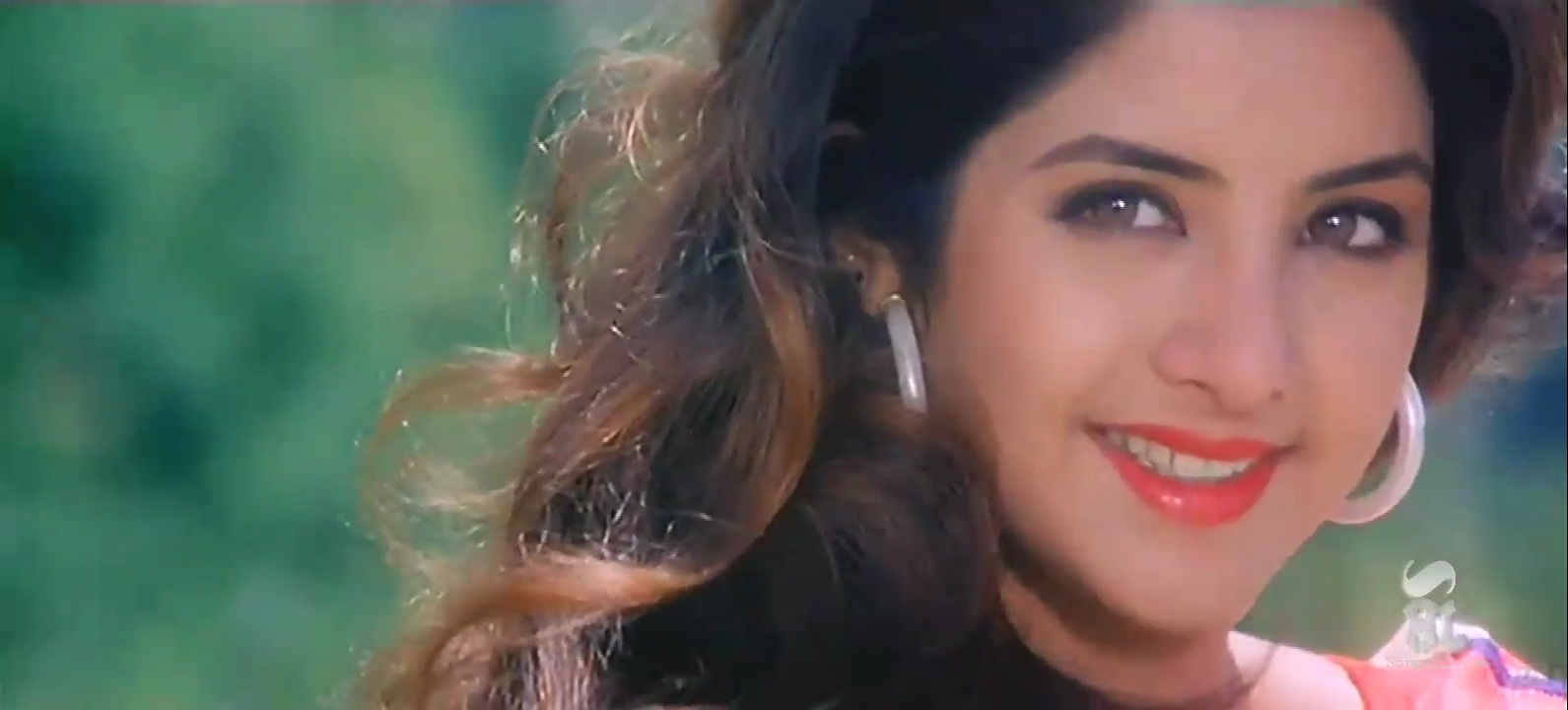 divya bharti sex photo