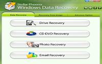 http://clicksoft.bluesquad.revenuewire.net/win-data-rec/download/