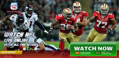fox))New England Patriots Vs  New York Giants Live Streaming