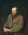 Escritor russo Dostoiévski é sentenciado à pena de morte | 1849