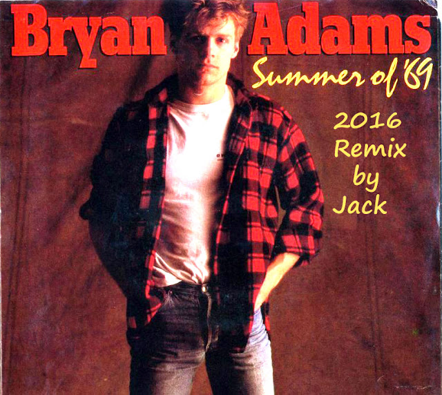 http://www.mediafire.com/file/5nra9oax1mg5iir/Bryan_Adams_Summer_of_69_-_2016_Remix.mp3