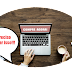 Como Fazer Um Blog Ser Otimizado e Focado Em Conversão Do Topo Ao Rodapé!!