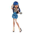 Monster High Robecca Steam Coffin Bean Doll