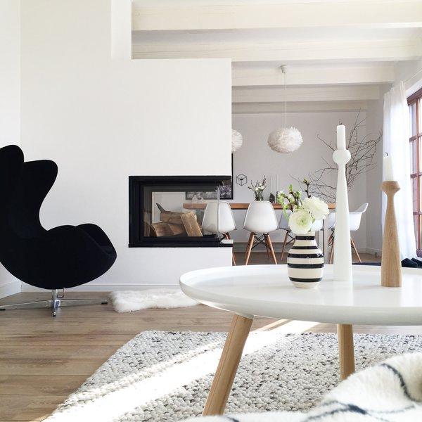 norddeco lampa eos vita copenhagen. Black Bedroom Furniture Sets. Home Design Ideas
