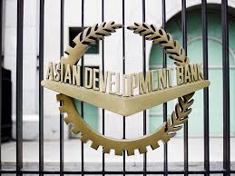 ADB to provide $200 million to Maharashtra