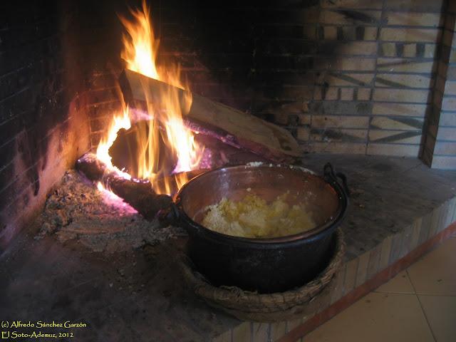 caldero-gachas-soto-ademuz-valencia