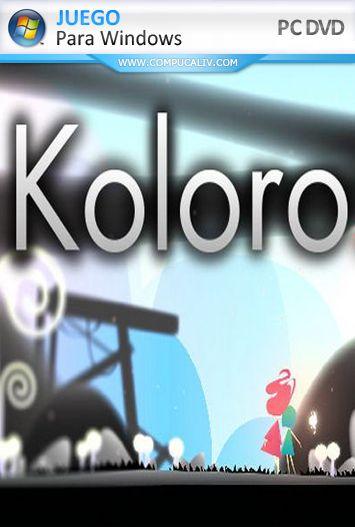 Koloro PC Full Español