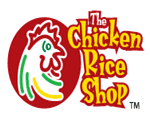 The Chicken Rice Shop franchise