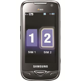 Samsung Gt B7722 Прошивка Скачать - фото 5