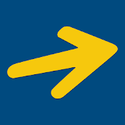Way of Saint James Pro aplikacija za iOS i Android mobitele
