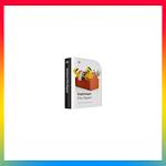 License Hetman File Repair 2020 Home Edition Lifetime