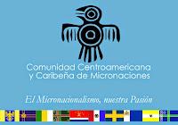 Daniel Pena - dp - Simbología: MICRONACIONES