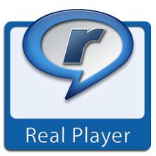برنامج ريل بلير 2017 RealPlayer