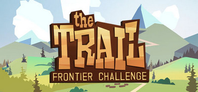the-trail-frontier-challenge-pc-cover-www.ovagames.com