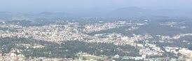 शिलांग की राजधानी क्या है   Shillong Ki Rajdhani