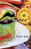 Books For Me Book Review Mistress By Anita Nair border=
