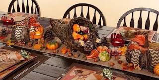 thanksgiving-decorations-diy