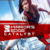 Mirrors Edge Catalyst PC Free Download Game