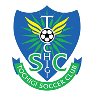 2019 2020 Daftar Lengkap Skuad Nomor Punggung Baju Kewarganegaraan Nama Pemain Klub Tochigi SC Terbaru 2018