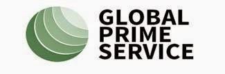 Info Lowongan Kerja PT Global Prime Service