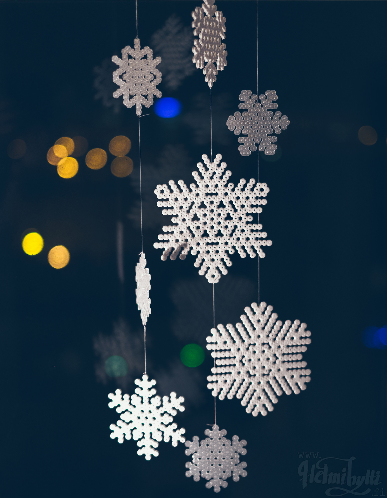 diy-hamahelmi-lumihiutaleet-joulu
