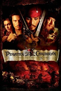 Watch Pirates of the Caribbean: The Curse of the Black Pearl Online Free in HD