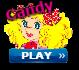 candy candy en vivo