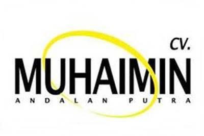 Lowongan CV. Muhaimin Andalan Putra Pekanbaru November 2018