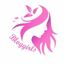Official Tim Bloggirls.ID