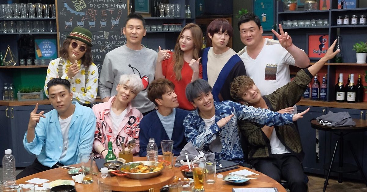 Image Result For Tvn Life Bar Eng Sub Ep