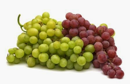 Benefits of Eating Grape Fruit | Benefits Of Eating Fruits