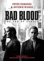 Bad Blood Season 2 Dual Audio [Hindi-DD5.1] 720p HDRip ESubs Download